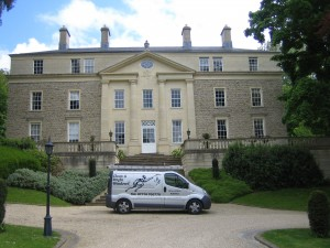 Bath architecture and Clean and Bright windows - bath windows cleaning services